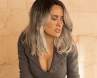 TRANSGENDER HERO Inserted in Marvel's Next Movie