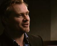 Christopher Nolan's INTERSTELLAR Gets A Release Date