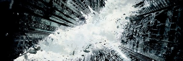 """""""The Dark Knight Rises"""" Prologue will Debut on 70mm IMAX"""