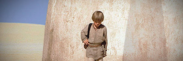 New Trailer for <i>star wars episode 1</i> in 3d…but who cares?