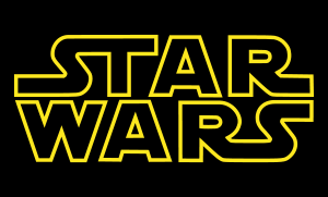 STAR WARS: EPISODE VII To Be An Original Story