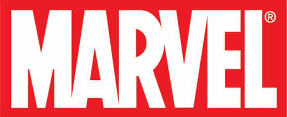 "Preview of ""Avengers Origins: Thor #1"""