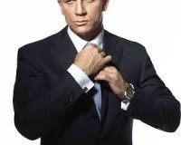Bond 23 ALL the details
