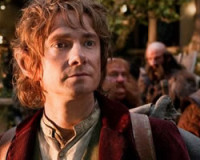 UPDATE: Peter Jackson To Turn The Hobbit Into A Trilogy