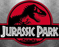 """ARE WE FINALLY GOING BACK TO """"JURASSIC PARK""""?"""