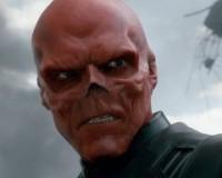 Major Avengers Spoiler Revealed