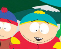 MOVE OVER SKYRIM! SOUTH PARK RPG IN THE WORKS