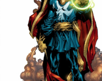 More News About Doctor Strange Movie