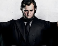 New Grabs From Abraham Lincoln: Vampire Hunter