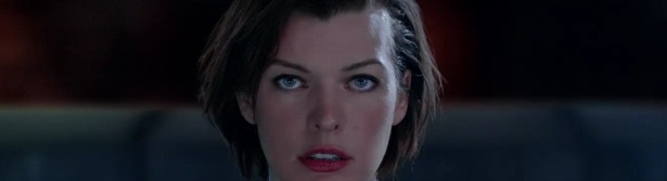 """First Trailer For """"Re5ident Evil: Retribution"""" Hits"""