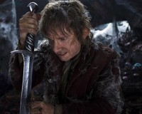 New Teaser for THE HOBBIT: THE BATTLE OF THE FIVE ARMIES