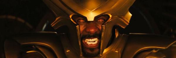 More Avengers Cameo News