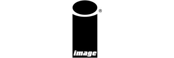 Image Comics Reviews 1/25