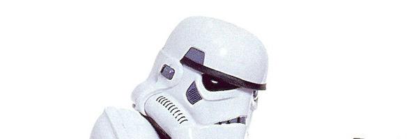 Ground Breaking Gay Star Wars Fan Flick