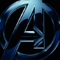 Watch The New Trailer For The Avengers!… On Wednesday