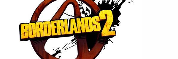 Borderlands 2 Trailer Hits!!!