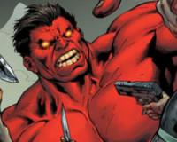COMICS: Preview of Hulk #50