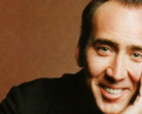 The Story of Nicolas Cage's Comic Theft To Become Movie