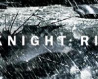 Possible Description For The Next The Dark Knight Rises Trailer