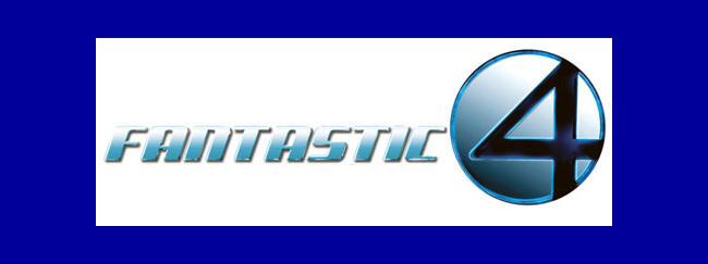 Josh Trank Talks His Vision For Fantastic Four