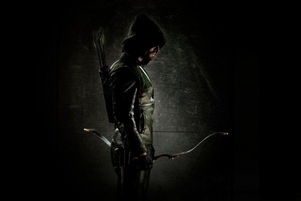 First Look At Green Arrow In 'Arrow'; More Details Released