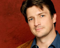Nathan Fillion Is Modest When It Comes To Avengers 2