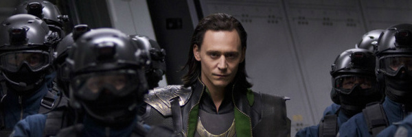 Tom Hiddleston Reveals He Could Star As Loki In Up To 6 Movies