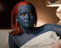 Jennifer Lawrence Gives An Update On X-Men: First Class Sequel