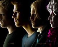 The Hunger Games Breaks The $400 Million Mark