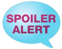 Star Trek 2: Possible Major Spoilers Revealed