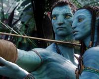 James Cameron Talks Avatar 2, Avatar 3… And Avatar 4