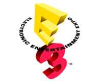 E3 2012: Game Trailers – E3 FIRST LOOK Wrap-Up!