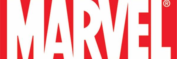 What isn't Marvel Doing?