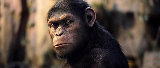 Matt Reeves Confirmed To Direct DAWN OF THE PLANET OF THE APES