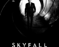 Brand New SKYFALL TV Spot, With Extra Blown Up Goodies