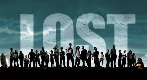 Someone Re-Cut 'LOST' in Chronological Order and It's Kinda Amazing