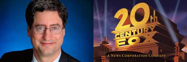 Tom Rothman Gives Updates On The Wolverine, Chronicle 2 And Rise of the Planet of the Apes 2