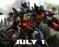 Michael Bay Discusses The New Direction Of TRANSFORMERS 4