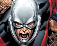 ANT-MAN To Film In London After THOR: THE DARK WORLD Wraps