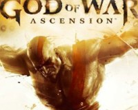 E3 2012: God of War: Ascension rises