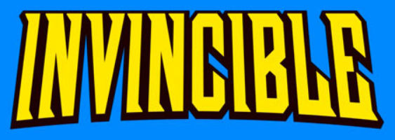 Invinvible-Banner.jpg