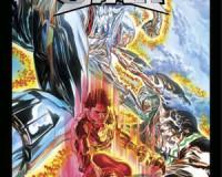 Kirby: Genesis: Silver Star #6 Review