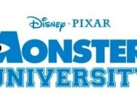 First Teaser Trailer For Monsters University Online!