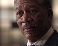 A Letter From Lucius Fox To Bruce Wayne