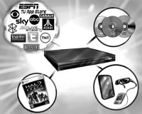 Xbox 720 Price and Features Leaked?