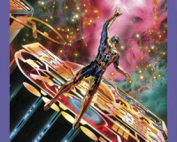 Kirby: Genesis: Captain Victory #6 Review