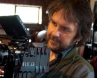 Peter Jackson Would Love To Direct An Episode Of DOCTOR WHO