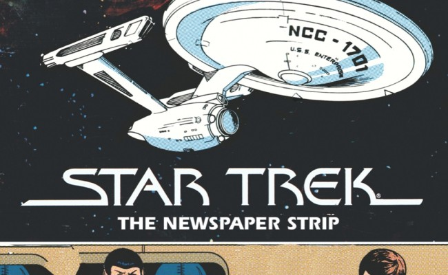 IDW PUBLISHING Solicitations for OCTOBER 2012