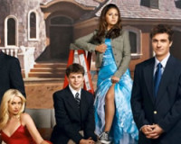 First Look At New Season of Arrested Development… Kinda