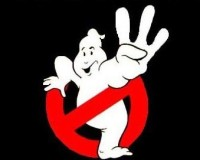 Men In Black 3's Etan Cohen Tapped To Write Ghostbusters 3